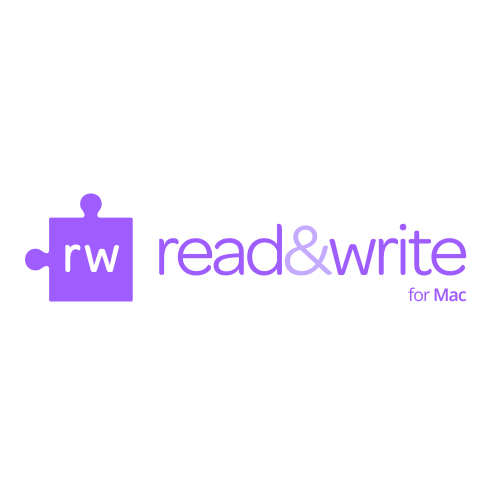 fieldworking reading and writing research download software
